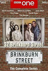 32 Brinkburn Street (2011)