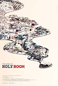 Holy Boom (2018)