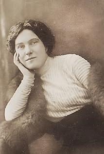 Suzanne Desprès Picture