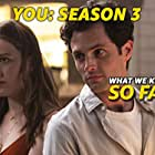 """You"" Season 3 (2020)"