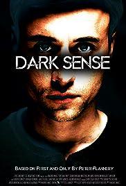 Dark Sense Poster
