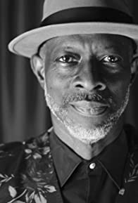 Primary photo for Keb' Mo'