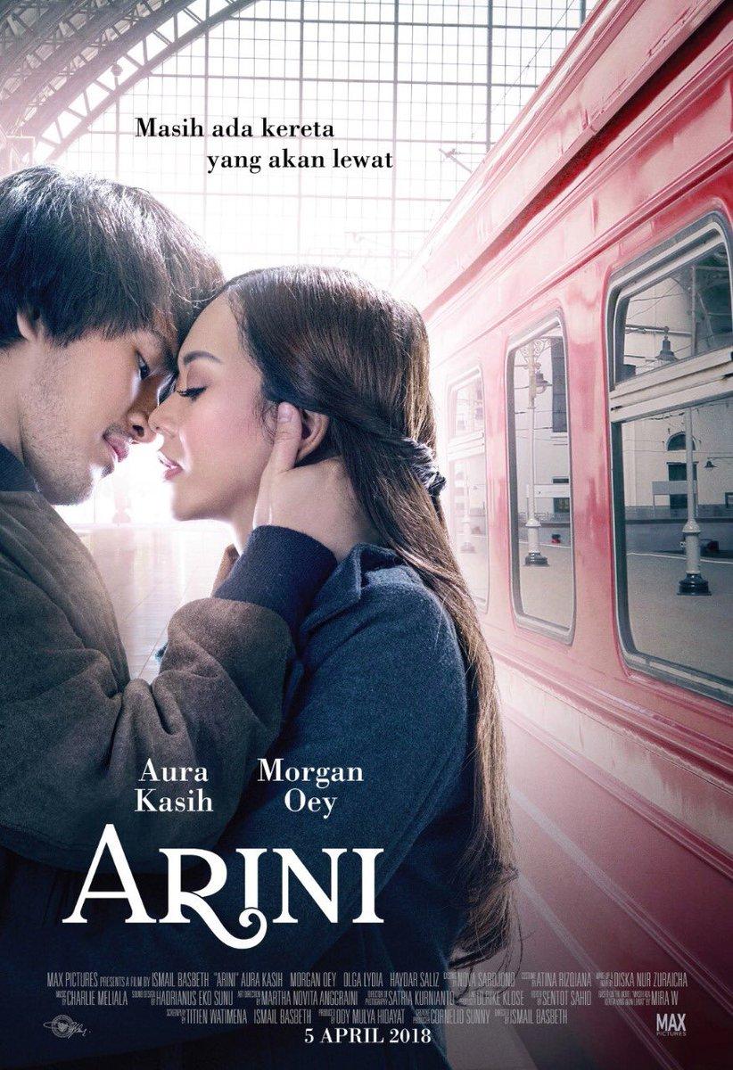 Arini (2018) - IMDb