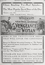 Vengeance - and the Woman