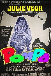 Pompa Poster
