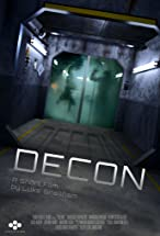 Primary image for Decon