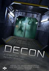 Primary photo for Decon