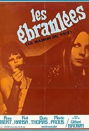 Les ebranlées (1972)