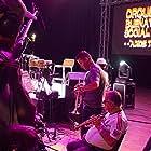 Manuel 'Guajiro' Mirabal in Buena Vista Social Club: Adios (2017)