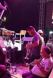 Manuel 'Guajiro' Mirabal Picture