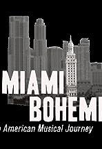 Miami Boheme