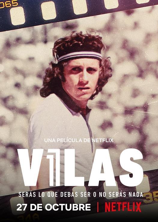 Watch Guillermo Villas: Settling the Score Online Free in HD