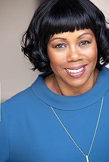 Lynne Hunter-Davis Picture