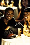 From 'Love Jones' to 'Brown Sugar': 7 Black Romance Movies to Stream on Amazon Prime, Hulu, and More
