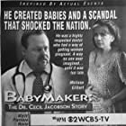 The Babymaker: The Dr. Cecil Jacobson Story (1994)