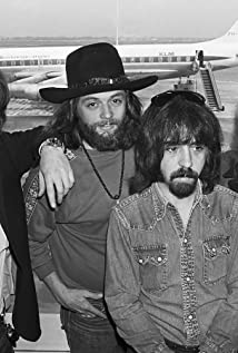 The Byrds Picture