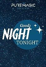 Good Night Tonight