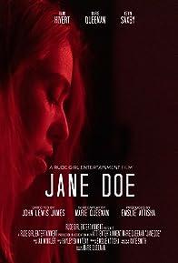 Primary photo for Jane Doe