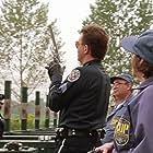David Graf in Police Academy 4: Citizens on Patrol (1987)
