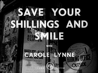 Smart movie mobile download Save Your Shillings and Smile by [640x480]