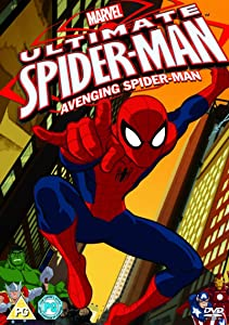 Movie trailer wmv download Return to the Spider-Verse: Part 1 by none [2048x1536]