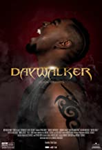 Daywalker: Blade Origins