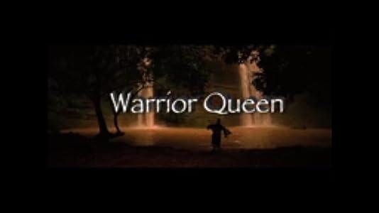 Watch free movie clips Warrior Queen Georgia [480x640]