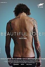 Beautiful Loser Poster