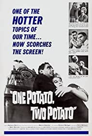 One Potato, Two Potato (1964)