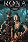 First look of Jacqueline Fernandez's character Rakkamma from 'Vikrant Rona' is out