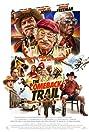 The Comeback Trail (2020) Poster