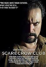 The Scarecrow Club