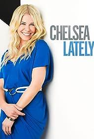 Chelsea Handler in Chelsea Lately (2007)