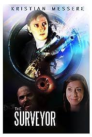 The Surveyor (2017)
