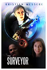The Surveyor Poster