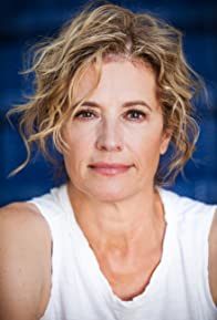 Primary photo for Nancy Travis