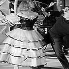 Aliki Vougiouklaki in Haroumenoi alites (1958)
