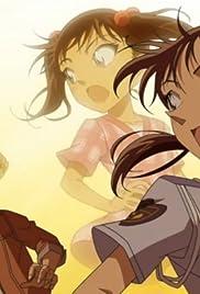 Meitantei Conan