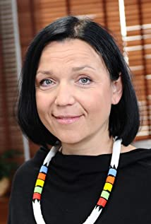 Joanna Kos-Krauze Picture