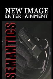 Semantics Poster