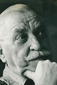 Primary photo for Arne Källerud