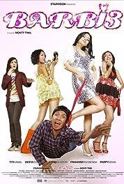 Barbi3 (2008)