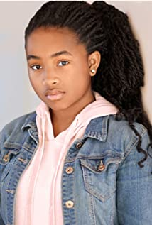Layla Crawford Picture