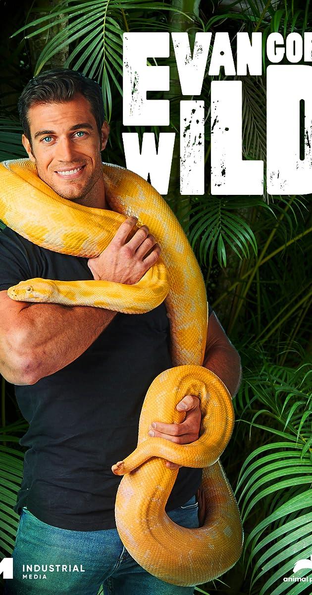 descarga gratis la Temporada 1 de Evan Goes Wild o transmite Capitulo episodios completos en HD 720p 1080p con torrent