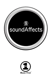 Sound Affects Poster