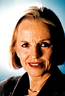 Berit Nesheim Picture