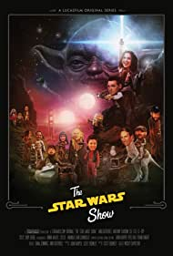 The Star Wars Show (2016)