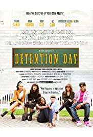 Detention Day