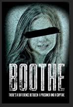 Boothe