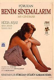 Benim sinemalarim (1990)
